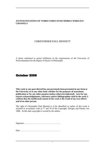 Henri gouhier dissertation help